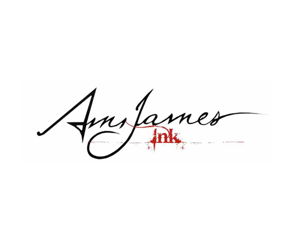 Ami-James-Ink