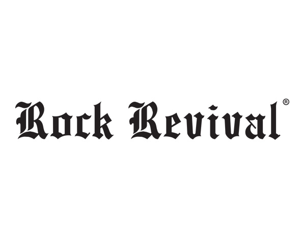 Rock-Revival
