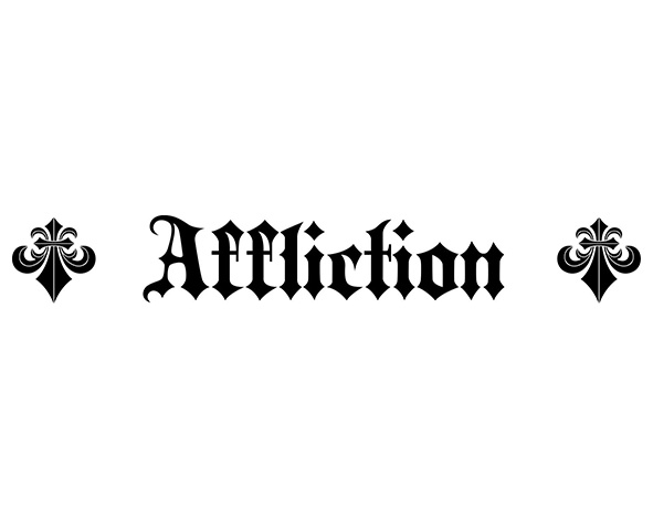 affliction2